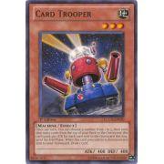 LCGX-EN020 Card Trooper Commune