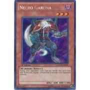 LCGX-EN027 Necro Gardna Secret Rare