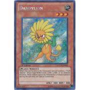 LCGX-EN042 Dandylion Secret Rare