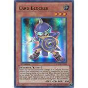 LCGX-EN044 Card Blocker Ultra Rare