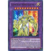 LCGX-EN052 Elemental HERO Electrum Ultra Rare