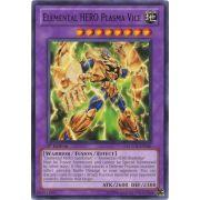 LCGX-EN066 Elemental HERO Plasma Vice Commune