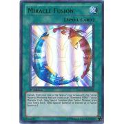 LCGX-EN078 Miracle Fusion Ultra Rare