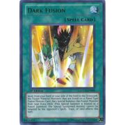 LCGX-EN099 Dark Fusion Ultra Rare