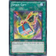 LCGX-EN104 Space Gift Commune