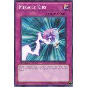 LCGX-EN112 Miracle Kids Commune
