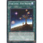 ORCS-EN052 Star Light, Star Bright Commune