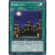 LCGX-EN144 Dark City Commune