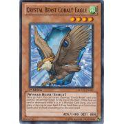 LCGX-EN160 Crystal Beast Cobalt Eagle Commune
