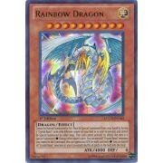 LCGX-EN162 Rainbow Dragon Ultra Rare