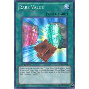LCGX-EN164 Rare Value Super Rare