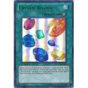 LCGX-EN169 Crystal Release Ultra Rare