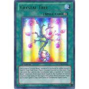 LCGX-EN170 Crystal Tree Ultra Rare
