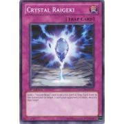 LCGX-EN171 Crystal Raigeki Commune
