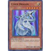 LCGX-EN175 Cyber Dragon Ultra Rare