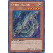 LCGX-EN176 Cyber Dragon Secret Rare