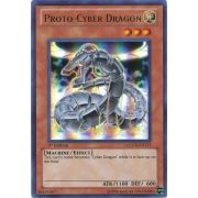LCGX-EN177 Proto-Cyber Dragon Ultra Rare
