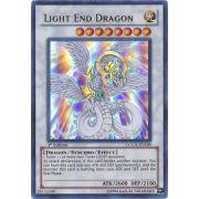 LCGX-EN189 Light End Dragon Ultra Rare