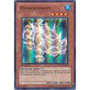 LCGX-EN190 Hydrogeddon Ultra Rare