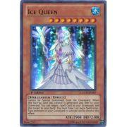 LCGX-EN207 Ice Queen Ultra Rare