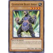 LCGX-EN223 Gladiator Beast Andal Commune
