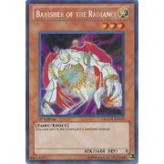 LCGX-EN225 Banisher of the Radiance Secret Rare
