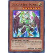 LCGX-EN235 Gladiator Beast Octavius Ultra Rare