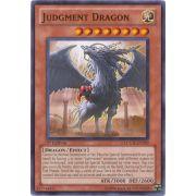 LCGX-EN249 Judgment Dragon Commune