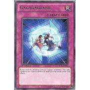 ORCS-EN065 Gagagaguard Rare
