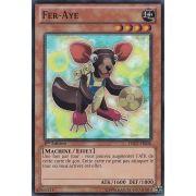 HA07-FR036 Fer-Aye Super Rare