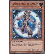 HA07-FR039 Lazuli, Chevalier-Gemmes Super Rare