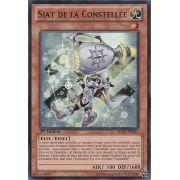 HA07-FR041 Siat de la Constellée Super Rare