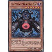 HA07-FR054 Coppelia Colonie du Mal Super Rare