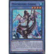 HA07-FR056 Psychelone Gishki Super Rare