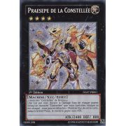 HA07-FR061 Praesepe de la Constellée Secret Rare