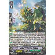 BT08/029EN Arboros Dragon, Ratoon Rare (R)