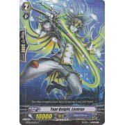 BT08/036EN Tear Knight, Lazarus Rare (R)