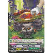 BT08/063EN Poison Mushroom Commune (C)