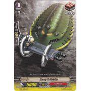 BT08/083EN Carry Trilobite Commune (C)