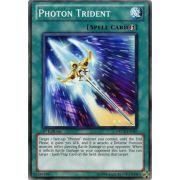ORCS-EN087 Photon Trident Commune