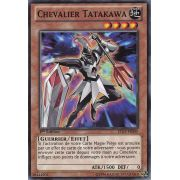 LTGY-FR005 Chevalier Tatakawa Commune