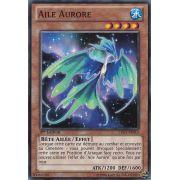 LTGY-FR013 Aile Aurore Commune