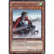 LTGY-FR036 Chevalier de l'Altitude Rare