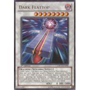 ORCS-EN096 Dark Flattop Rare