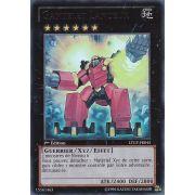 LTGY-FR045 Gantelet Lanceur Ultra Rare