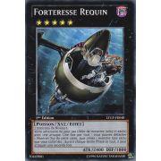 LTGY-FR048 Forteresse Requin Commune