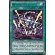 LTGY-FR059 Revanche Xyz Rare