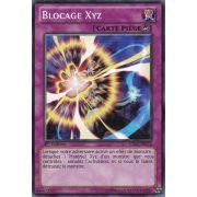 LTGY-FR072 Blocage Xyz Commune
