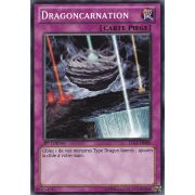 LTGY-FR080 Dragoncarnation Short Print
