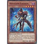 YS13-FR009 Magicien Gagaga Commune